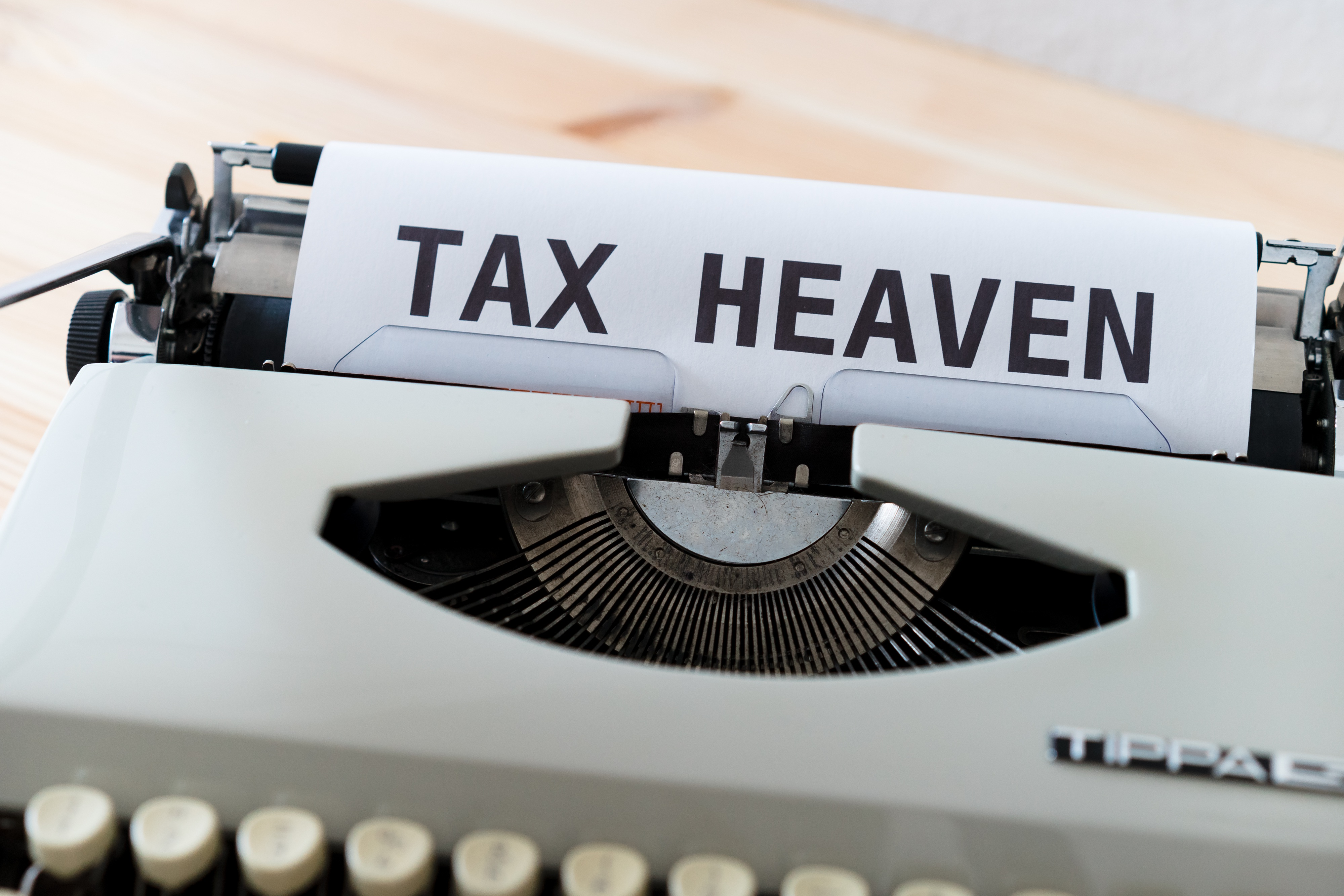 tax-haven-5277725