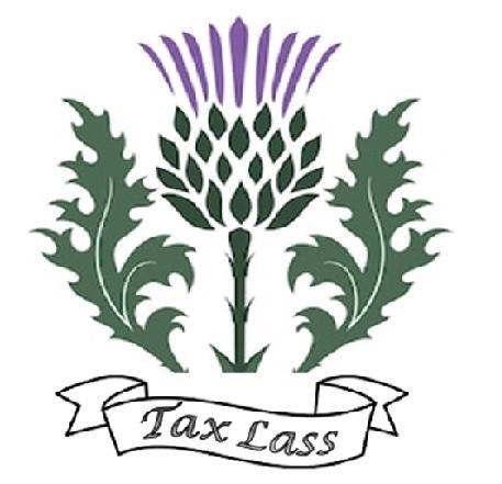tax lass logo 2